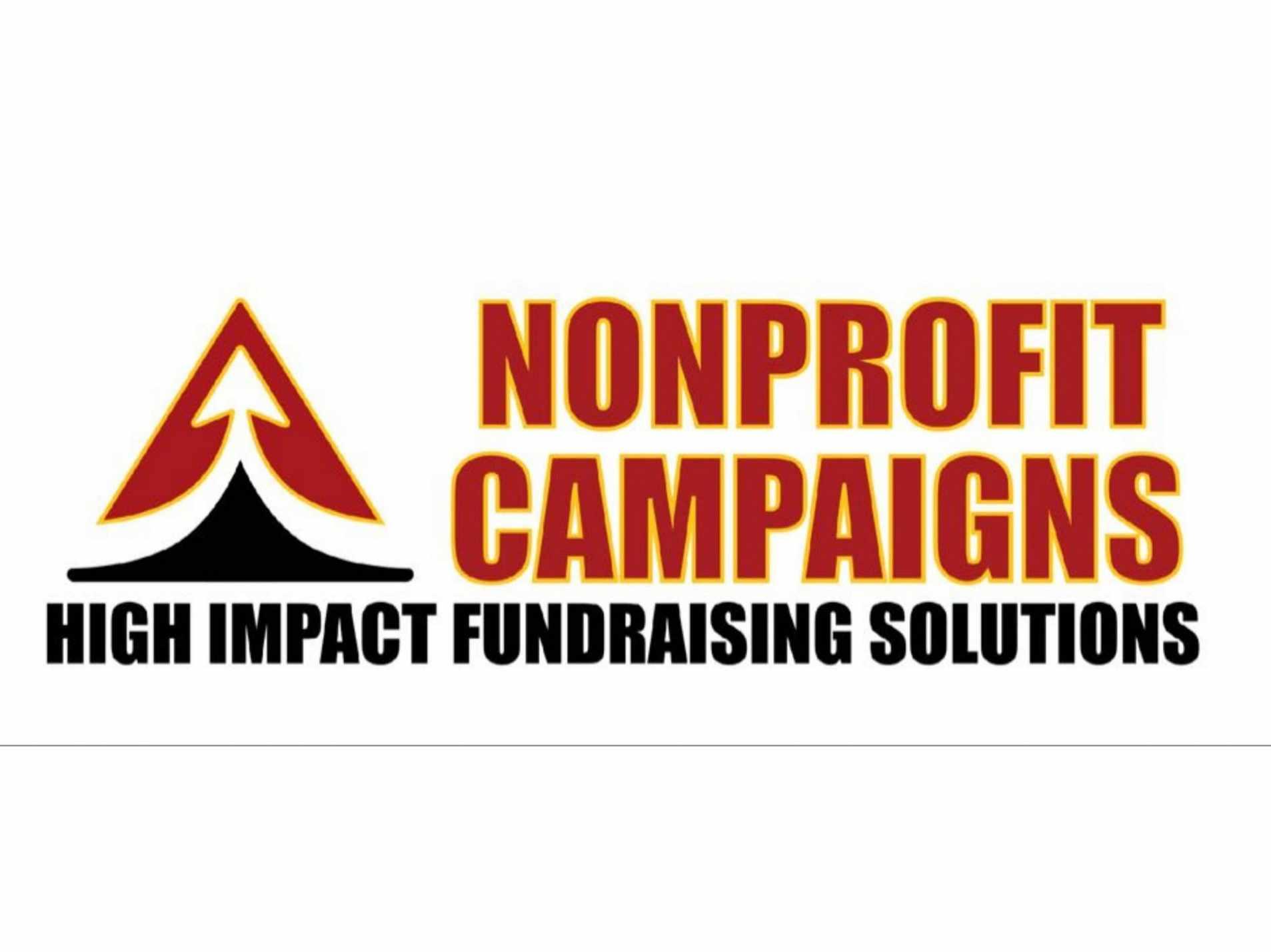 Nonprofit Campaigns LLC Logo