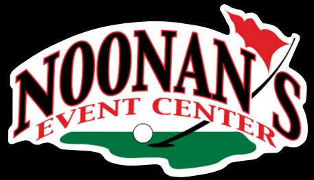 NoonansEventCenter Logo