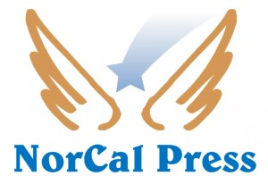 NorCal Press Logo