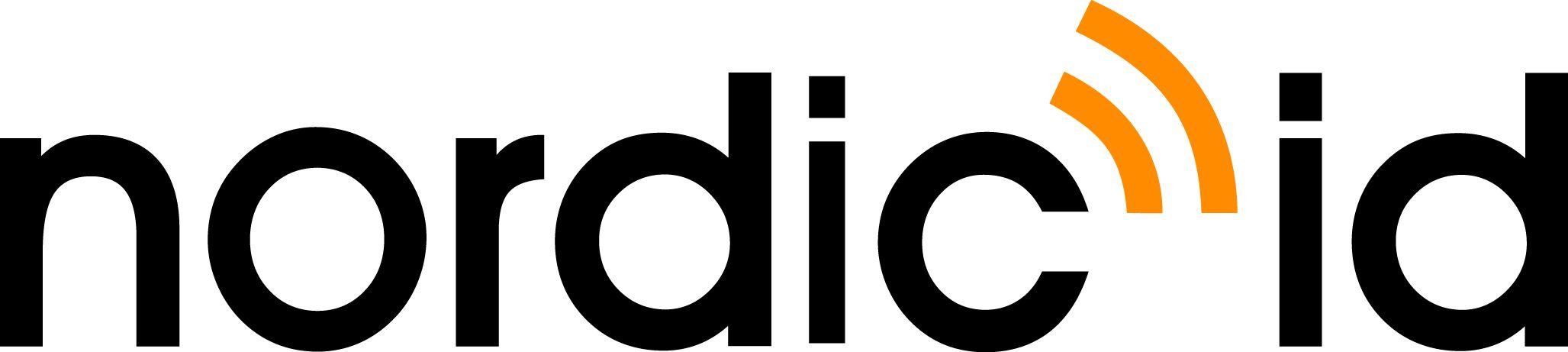 NordicID Logo