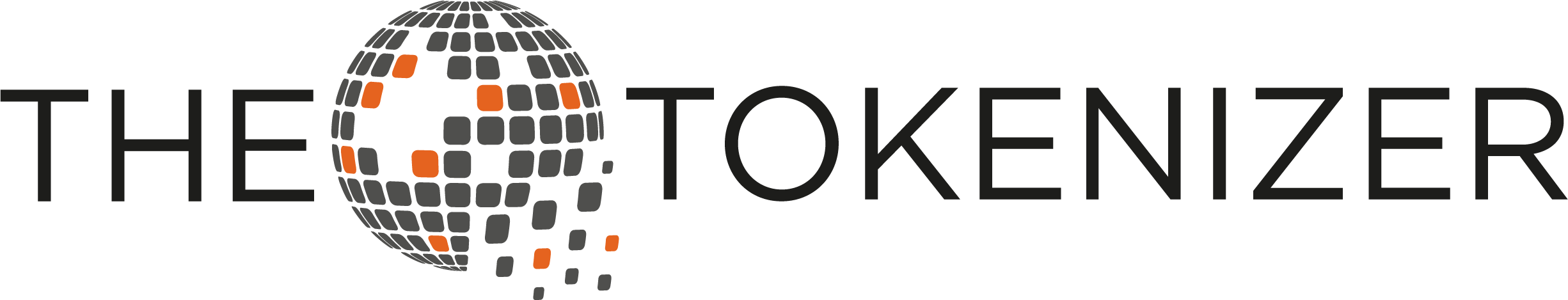 Norfico Logo
