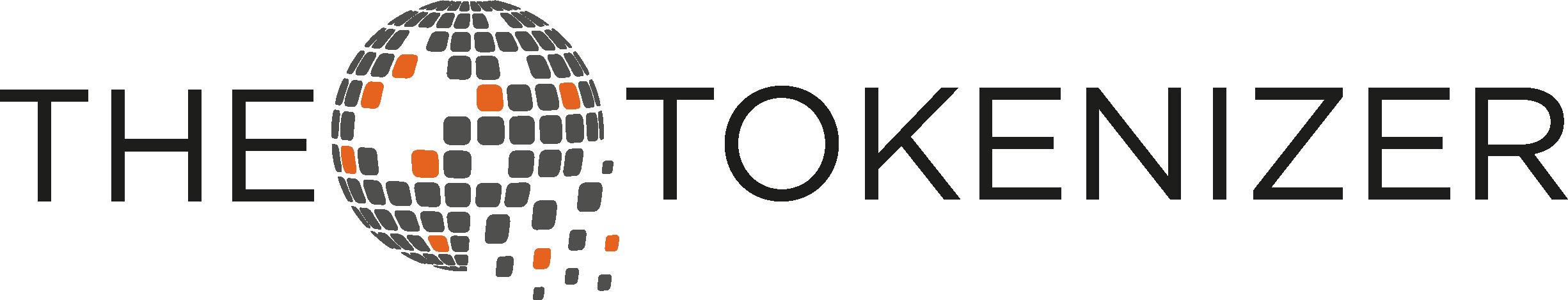 Norfico/The Tokenizer Logo