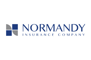 NormandyInsurance Logo