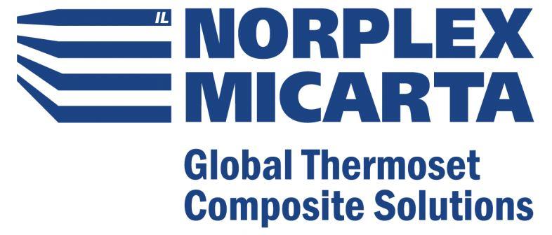 Norplex-Micarta Logo