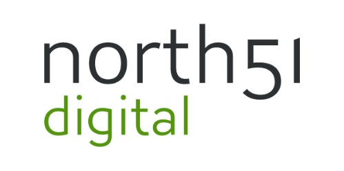 North51 Logo