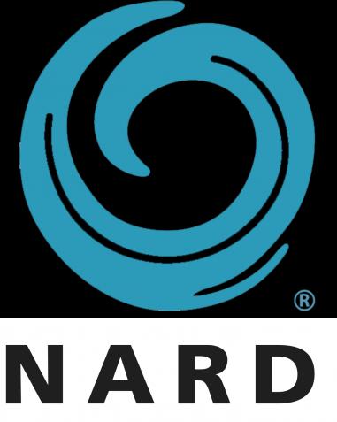 NorthAmericanRestore Logo