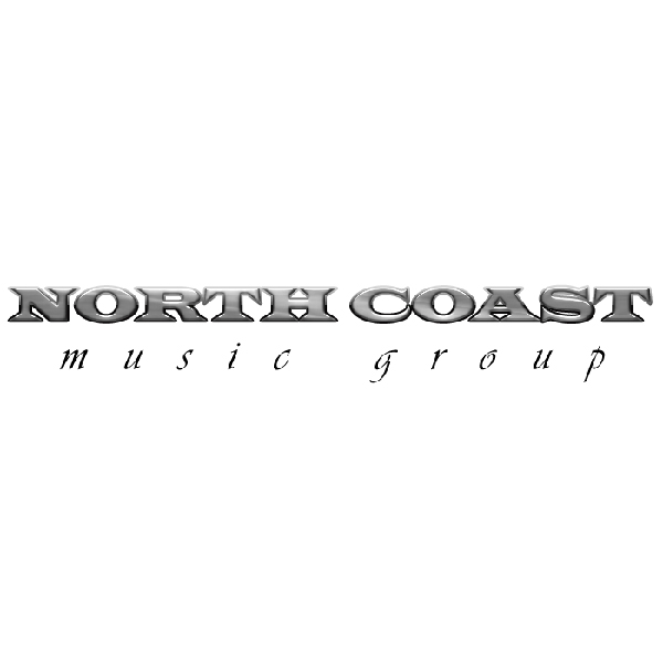 NorthCoast Logo
