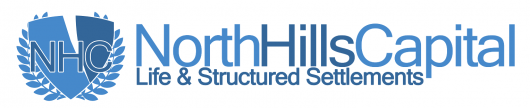 North Hills Capital Logo