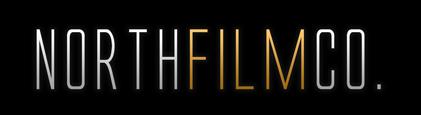 North Film Co. Ltd Logo