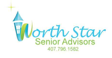 North Star Senior Advisors Logo