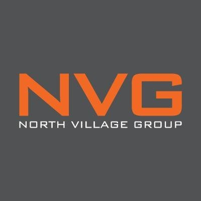 NorthVillageGroup Logo