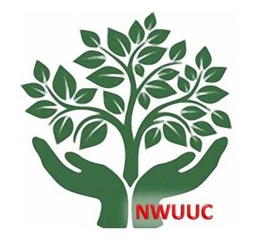 Northwest Unitarian Universalist Congregation Logo