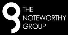 The Noteworthy Group Logo