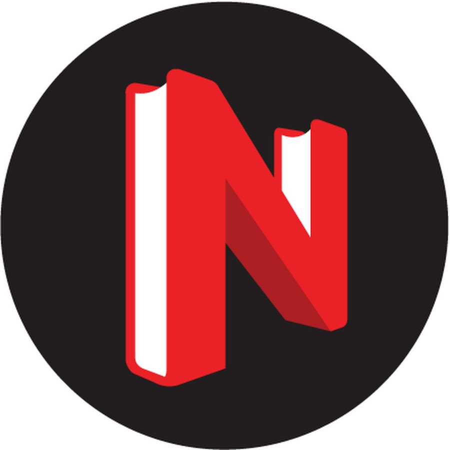 Notion-press Logo