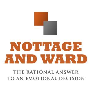 NottageWard Logo