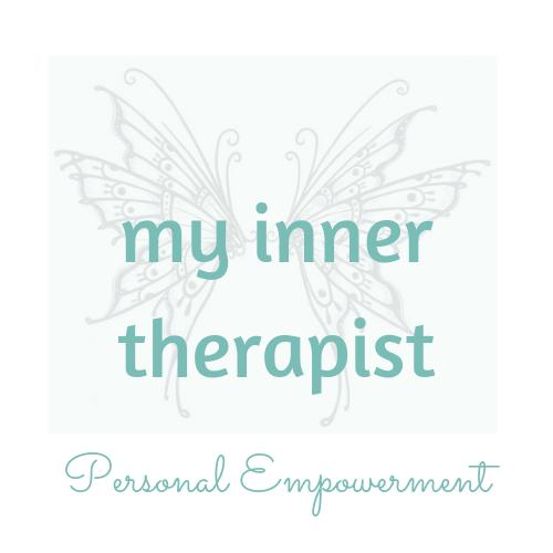 My Inner Therapist Logo