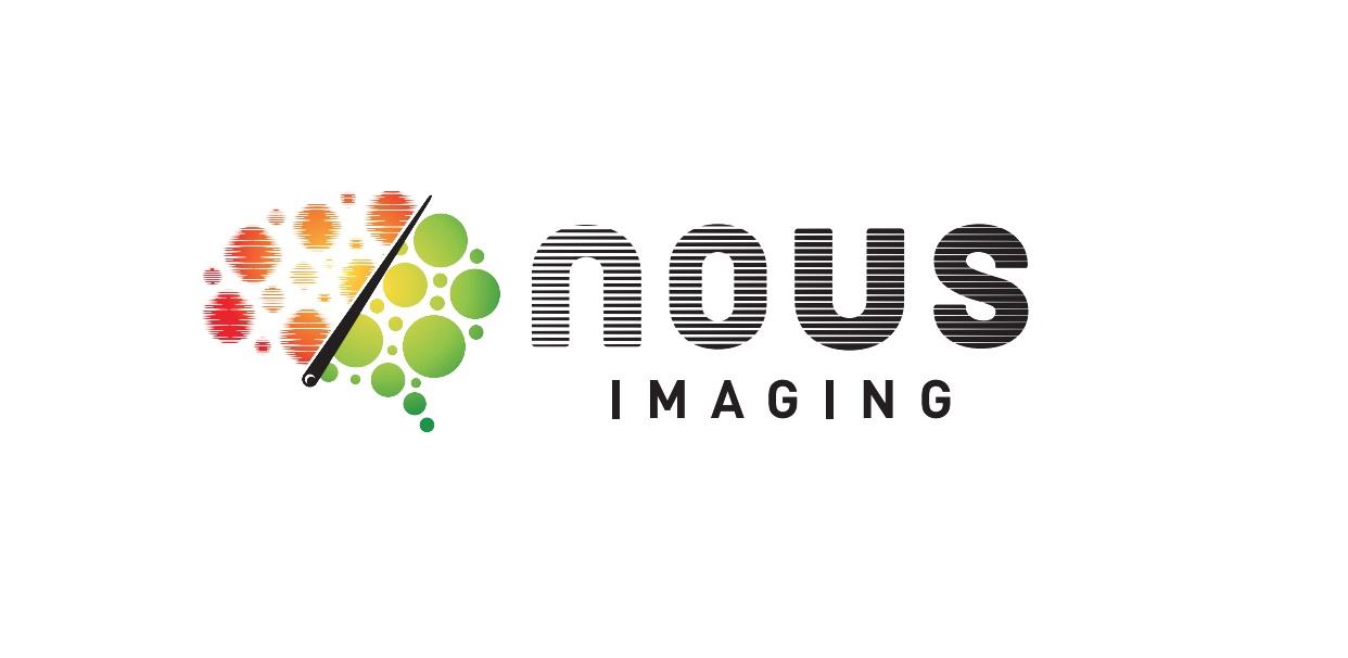 Nous Imaging Logo