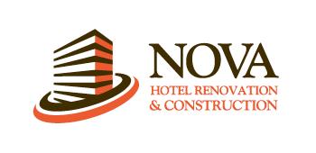 NovaHRC Logo