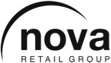 Nova Retail Group Logo
