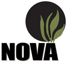 NovaUSA Logo