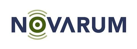 Novarum Logo