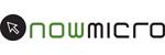 Now Micro Logo