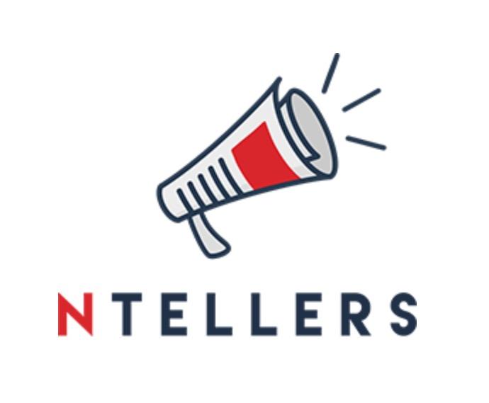 Ntellers LLC Logo
