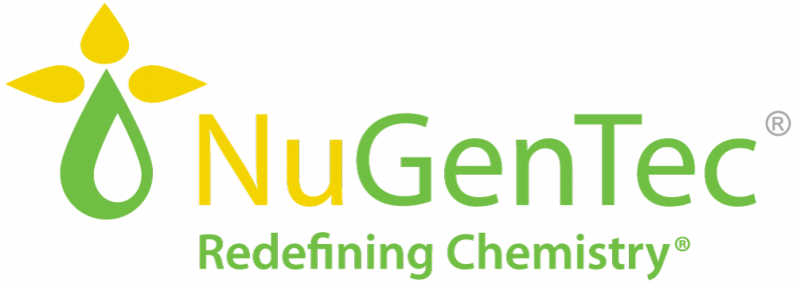 NuGeneration Technologies, LLC Logo