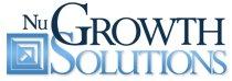 Nugrowth Solutions Logo