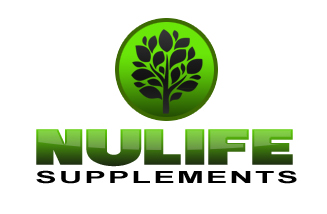 NuLife Supplements Logo