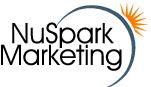 NuSparkMarketing Logo