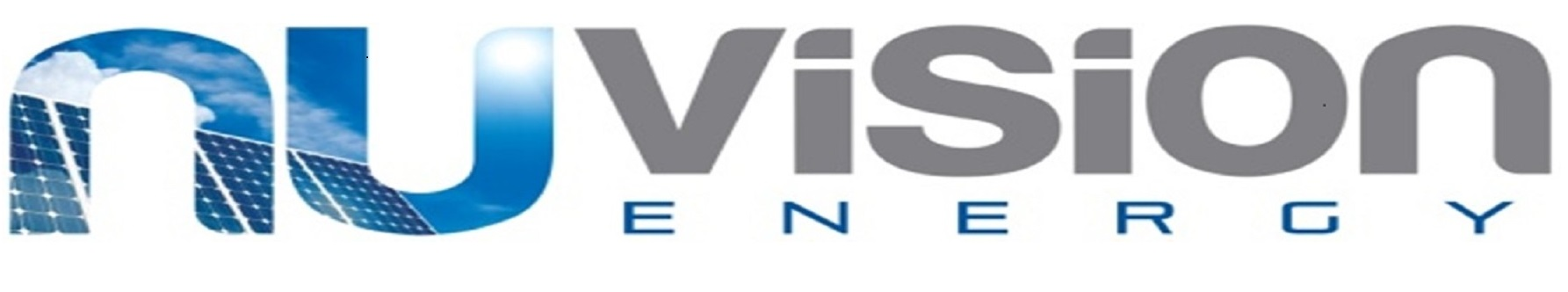 NuVisionEnergy Logo