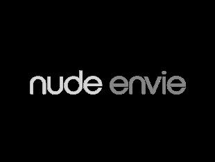 Nude Envie Logo