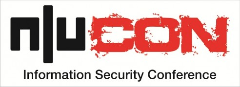 Nullcon Information Security Conference Logo