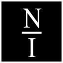Numerical Insights LLC. Logo
