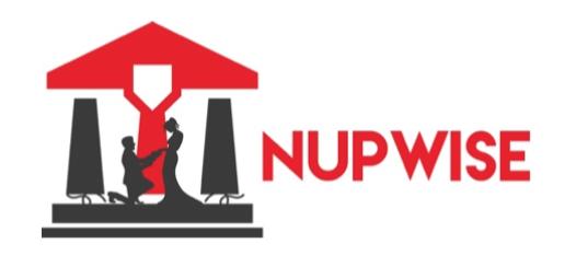 Nupwise Logo