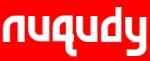 Nuqudy.com Logo