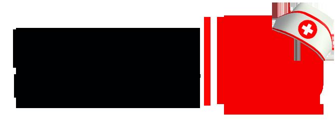 Nurse Manager HQ Logo