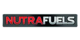 NutraFuels Logo