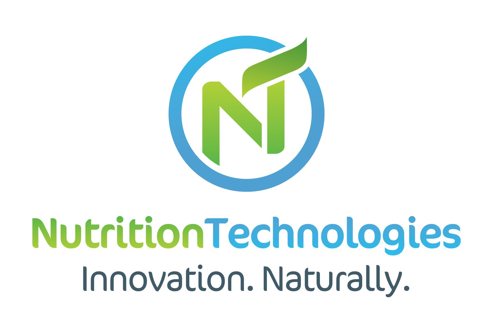 Nutrition Technologies Logo