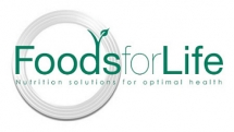 Foods for Life Logo