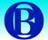 Outer Banks Publishing Logo