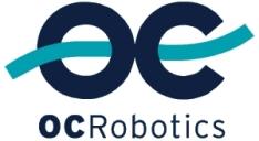OC Robotics Logo