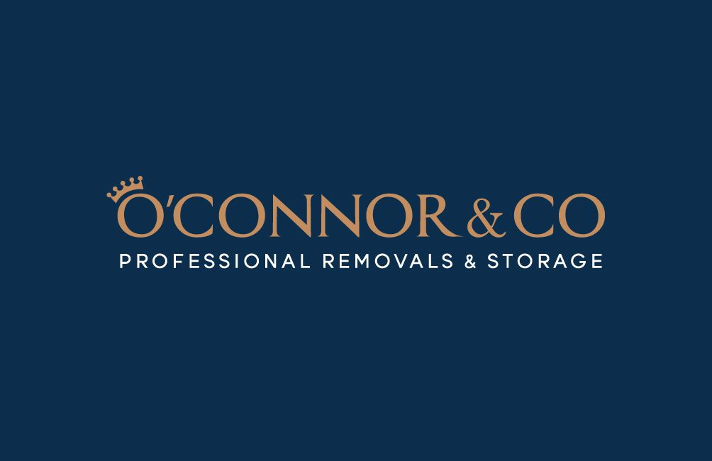 OConnorCo Logo
