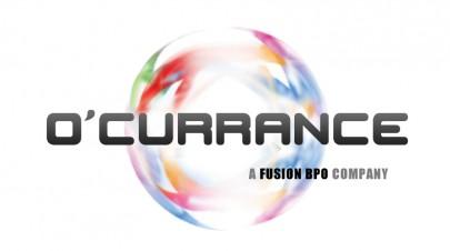 O'Currance Teleservices Logo