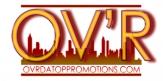 ODT Entertainment Logo