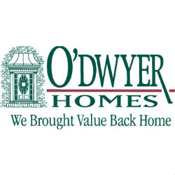 O'Dwyer Homes Logo