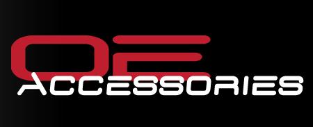 OE-Accessories.com Logo