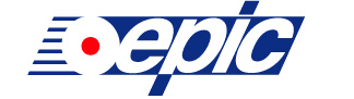 OEpic Semiconductors, Inc. Logo