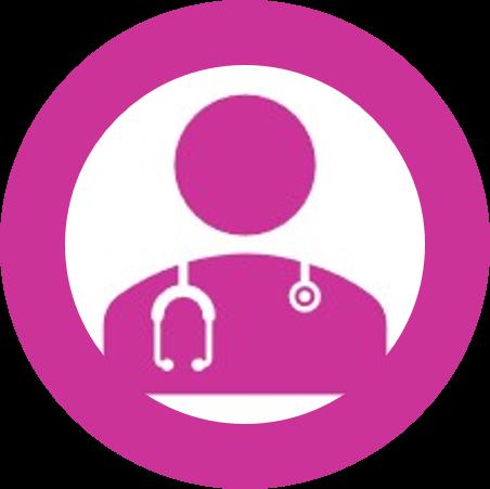 Occupational Health Assessment  Ltd Logo